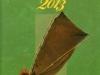 Agenda della Penisola Sorrentina 2013