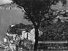 Belvedere della Penisola Sorrentina