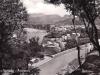 Via Capo a Sorrento negli anni cinquanta