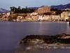 Fotografia di Carlo Alfaro – Panorama artistico di Sorrento