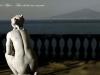 Panorama sorrentino – Belvedere di Sorrento