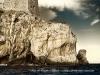 Torre di avvistamento in Penisola Sorrentina