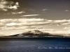 Panorama del Vesuvio artisticamente ritoccato da Carlo Alfaro