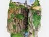 Sorrento Vallone dei Mulini - Carte da Gioco Sorrento