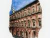 Napoli palazzo reale - Carte da Gioco Sorrento