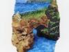 Sorrento Bagni della Regina Giovanna - Carte da Gioco Sorrento