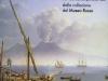 023 - Copertina mostra dedicata a Scedrin ed ai pittori russi a Sorrento