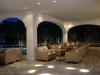 Hotel a 4 stelle di Sorrento