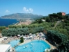 Hotel a 4 stelle in Costiera Sorrentina