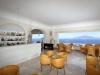 Hotel quattro stelle in Costiera Amalfitana