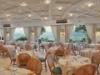 Hotel di lusso in Costiera Sorrentina