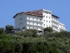 Grand Hotel Aminta a Sorrento
