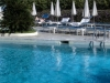 Hotel di lusso in Penisola Sorrentina