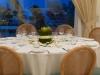 Hotel de luxe a Sorrento