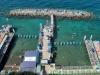 Stabilimento balneare a Sorrento - Marameo Beach