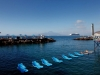 Stabilimenti balneari di Sorrento