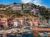 Borgo marinaro di Marina Grande a Sorrento