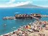 Borgo marinaro di Marina Grande di Sorrento