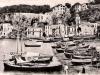 Antico arenile della Marina Grande di Sorrento