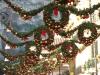 Sorrento illuminazioni natalizie