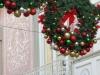 Illuminazioni natalizie di Sorrento