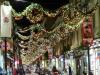 Capodanno illuminazioni a Sorrento
