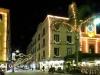 Luminarie di Capodanno a Sorrento