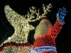 Shopping di Natale a Sorrento