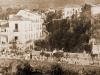 Piazza del Castello di Sorrento 8