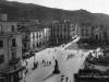 Antica Sorrento - Piazza Principale