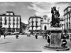 Antica Piazza Tasso a Sorrento