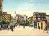 Antica Piazza Principale di Sorrento
