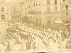 Antica Piazza Tasso di Sorrento