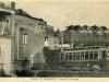 Tram a Sorrento009 (Piano affrancatura 1936)