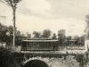 Tram a Sorrento015 (Piano datata dal mittente 1924)