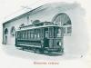 Tram a Sorrento048