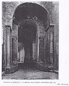 ingresso-antica-cattedrale
