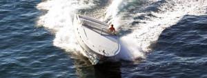 imbarcazioni-top