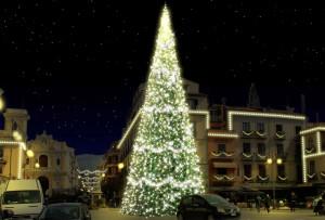 Capodanno a Sorrento