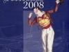 Agenda della Penisola Sorrentina 2008