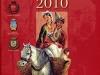 Agenda della Penisola Sorrentina 2010