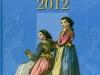 Agenda della Penisola Sorrentina 2012