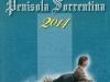 Agenda della Penisola Sorrentina 2014