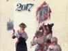 Agenda della Penisola Sorrentina 2017