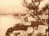 Belvedere della costiera Sorrentina