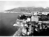 Fotografia panoramica di Sorrento