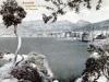 Scorcio panoramico dal Capo di Sorrento