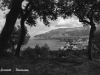 Sorrento vista da Capodimonte