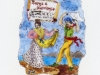 Sorrento tarantella - Carte da Gioco Sorrento