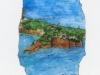 Isola di Procida - Carte da Gioco Sorrento